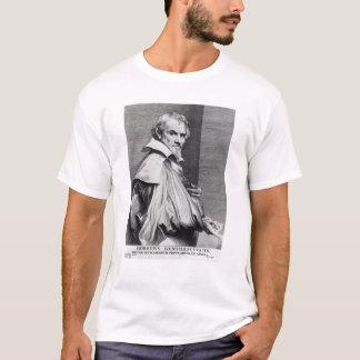 van Dyck'sからのOrazio Gentileschi、 Tシャツ