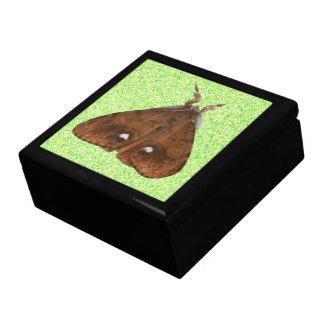 Vapourerのガのギフト用の箱 ギフトボックス