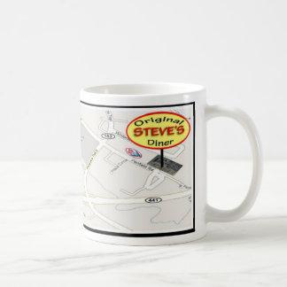 Vasilisのコーヒーカップ コーヒーマグカップ