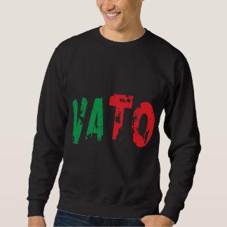 VATO スウェットシャツ