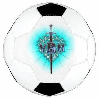VBHのサッカーボール サッカーボール