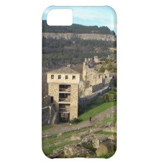 Veliko Tarnovo iPhone5Cケース