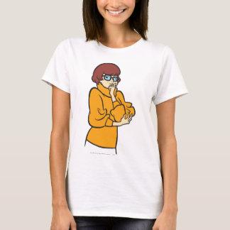 Velmaの姿勢11 Tシャツ