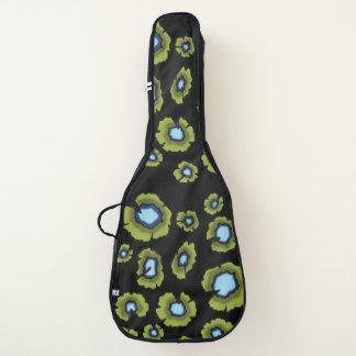 Velmaコックスのgerania ギターケース
