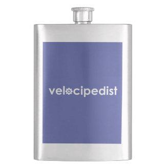 Velocipedist フラスク
