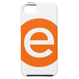 Vemma iPhone SE/5/5s ケース