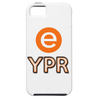 Vemma YPR iPhone SE/5/5s ケース