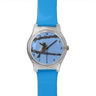 Verdin 腕時計