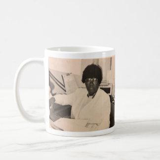 Verna コーヒーマグカップ