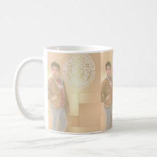versace.trash コーヒーマグカップ