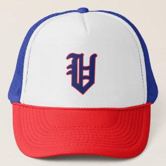VHの帽子 キャップ