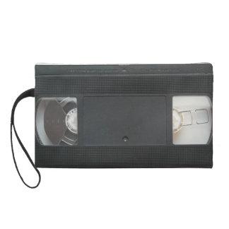 VHSのバッグ リストレット