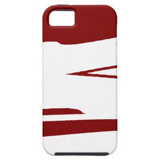 VibeのiPhone 5の場合 iPhone SE/5/5s ケース