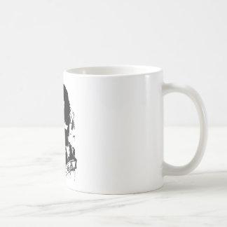 Victoriosaキューバ コーヒーマグカップ