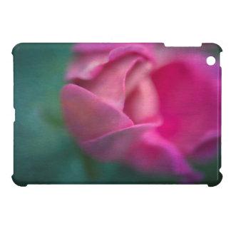 Viningのゼラニウムの芽、変わるデジタル iPad Mini Case
