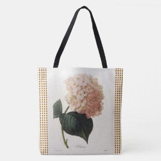 Vintage_Botanical-Art_Fresh-Floral-Totes-Bags トートバッグ