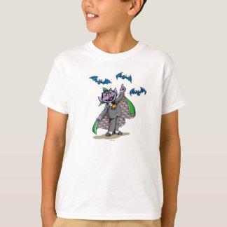 Vintage CountフォンCount Tシャツ