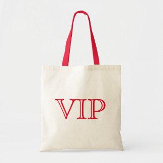 VIPの予算の戦闘状況表示板 トートバッグ