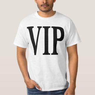 VIPのTシャツライト Tシャツ