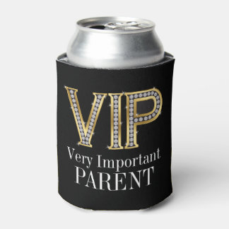 VIPは、牧師、友達の…クーラーボックス- srf育てましたり、ぽんと鳴ります 缶クーラー