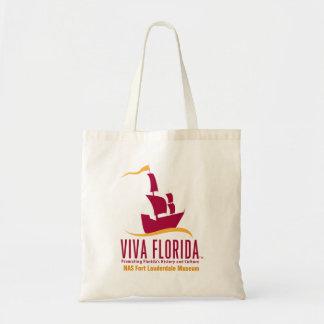 Vivaフロリダ トートバッグ