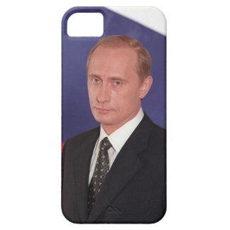 Vladの立場 iPhone SE/5/5s ケース