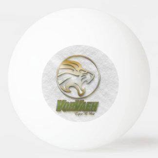 VORVAEHのピンポン球 卓球ボール