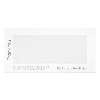 Wのテンプレートの悔やみや弔慰は加えますお気に入りのなイメージを感謝していしています カード