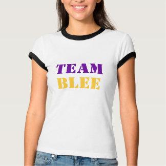 (W)チームBLEE Tシャツ