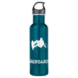 Wakeboarding 710ml ウォーターボトル