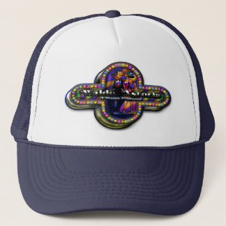 Walldo Astoriaの帽子 キャップ