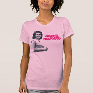 Wandaのtanktop Tシャツ