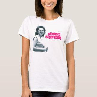 WandaはTシャツに合いました Tシャツ
