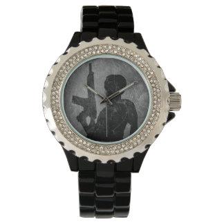 warchildの腕時計 腕時計