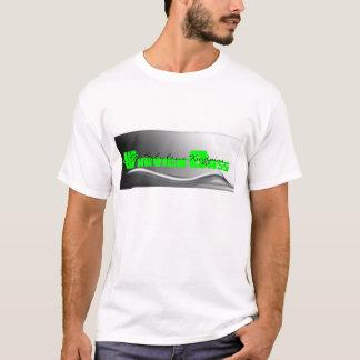 Warwickのすばらしい重要部品か低音 Tシャツ
