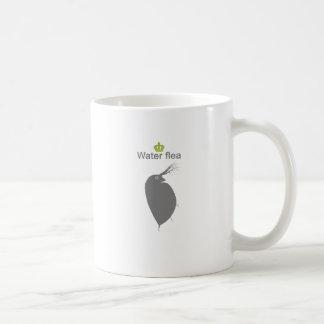 water flea g5 コーヒーマグカップ