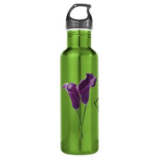 Waterbottle ウォーターボトル