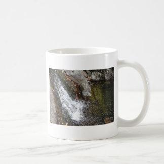 Waterfall.jpg コーヒーマグカップ