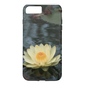 Waterlilly 1 iPhone 7 plusケース