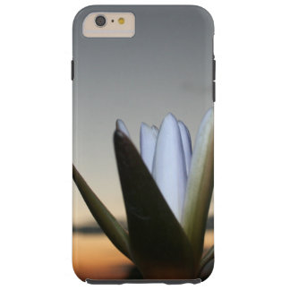 Waterlilly 3 シェル iPhone 6 ケース