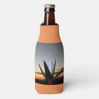Waterlilly 3 ボトルクーラー