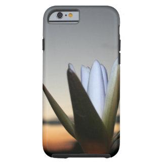 Waterlilly 3 iPhone 6 タフケース
