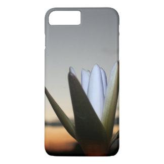 Waterlilly 3 iPhone 7 plusケース