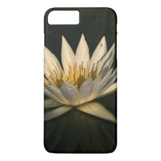 Waterlilly 7 iPhone 7 plusケース
