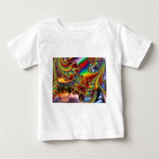 Waterline.jpgに ベビーTシャツ
