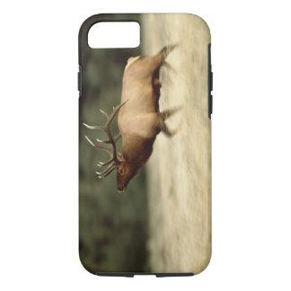 Waterton湖国立公園、アルバータ、カナダ、a iPhone 8/7ケース