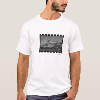 Waterton、アルバータ Tシャツ