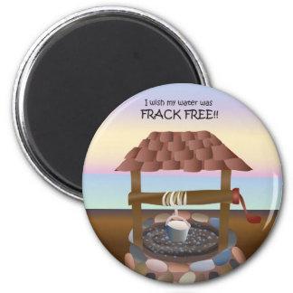 waterwellclosed-frack マグネット