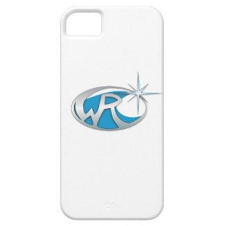 Waverider 2013の場合 iPhone SE/5/5s ケース