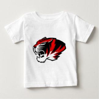 Wcbengals ベビーTシャツ